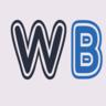 WrenchBoard
